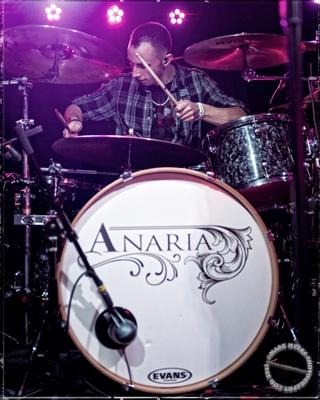Anaria