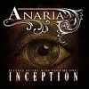 Anaria Inception