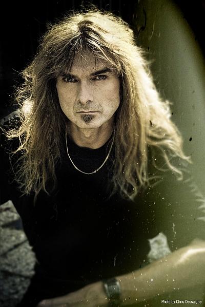 Arjen Lucassen