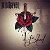 Misthaven – Bleed
