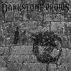 Darkstone Crows