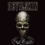 Devilskin
