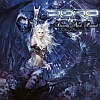 Doro - Strong and Proud