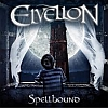 Elvellon Spellbound