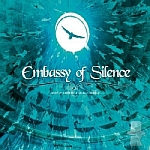 Embassy of Silence