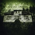 EvigNatt