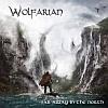Wolfarian - Far Away in the North