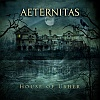 Aeternitas – House of Usher