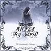 Anfel Icy World