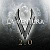 LaVentura 2.0
