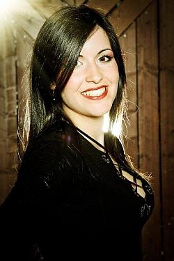 Laura Macri