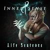 Inner Sense – Life Sentence