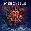 Mercy Isle - Undying Fire