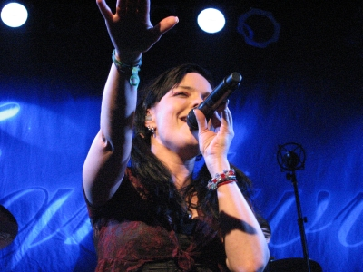 Anette Olzon pictures - Page 3 IMG_3784