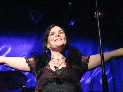 Anette Olzon pictures - Page 3 IMG_3828