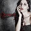 Onyria - Break the Silence