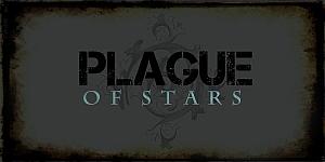Plague of Stars