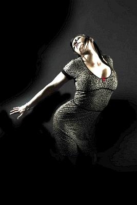 Floor Jansen - Revamp