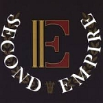 Second Empire