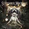 September Mourning - Volume II