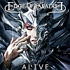 Edge of Paradise -