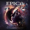 Epica - TheHolographicPrinciple