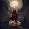 Blackthorn - Witch Cult Ternion