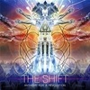 Meka Nism - The Shift - Anthems For A Revolution