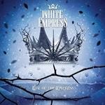 White_Empress