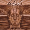 Darkwell - Moloch
