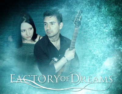 Factory of Dreams