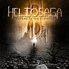 Hellosaga